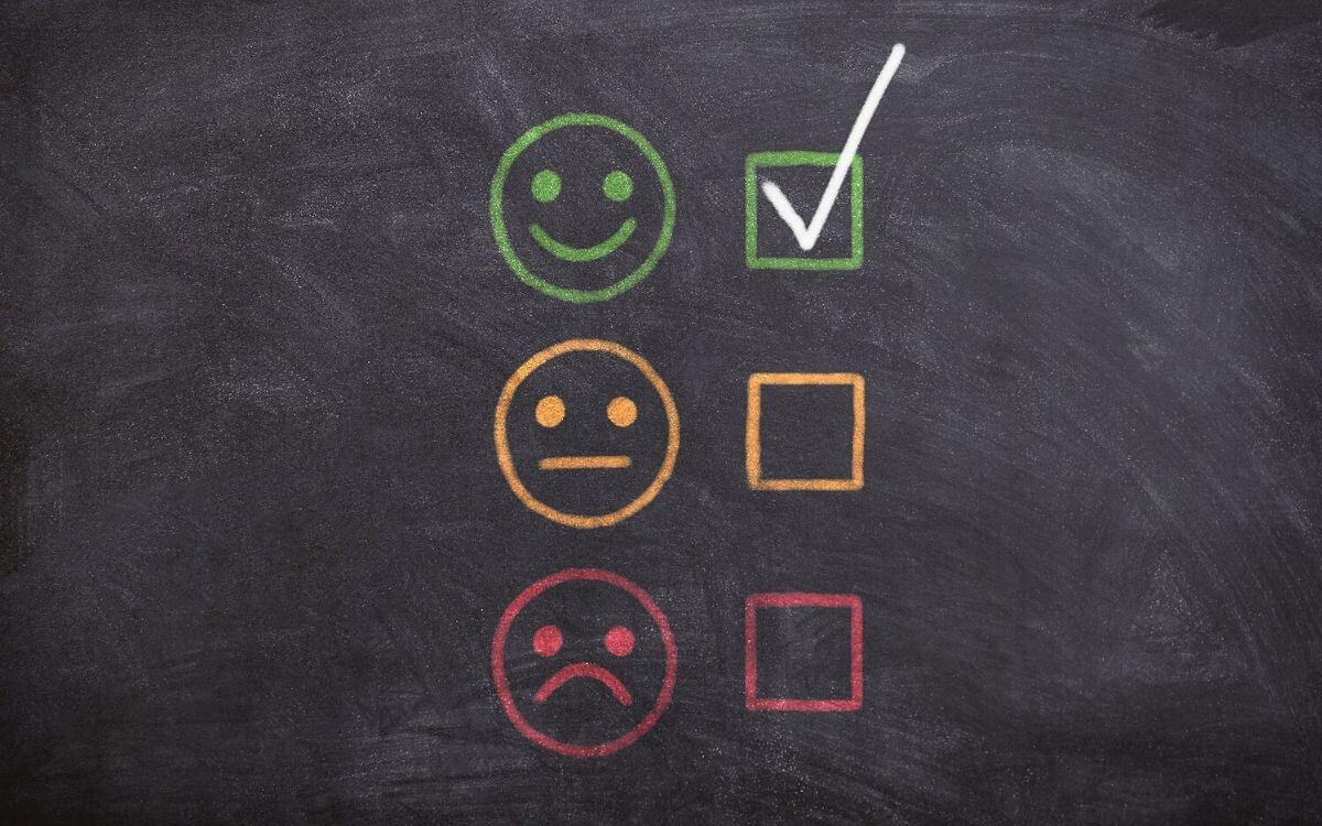 「難関〜中堅校の中学受験を考えている方」家庭教師センターランキングの審査基準