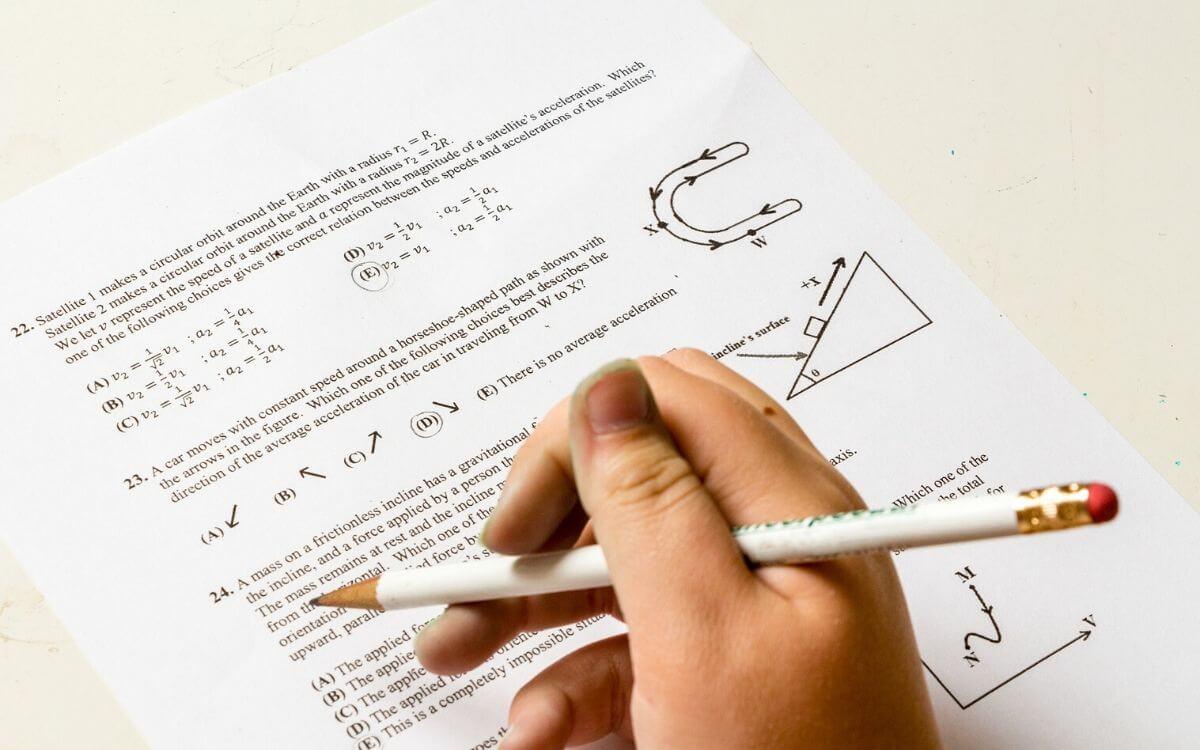 どのような子が家庭教師だけで中学受験の合格を目指せるのか