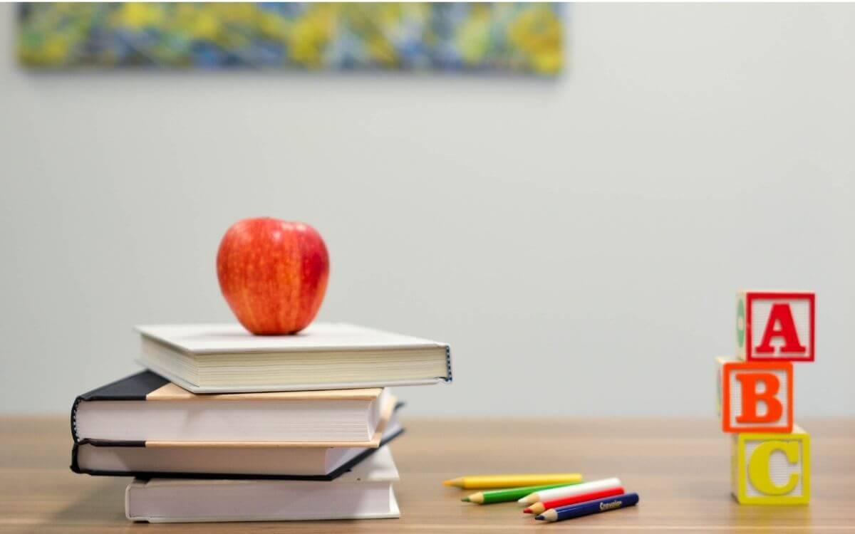 中学受験は家庭教師だけで合格できる?