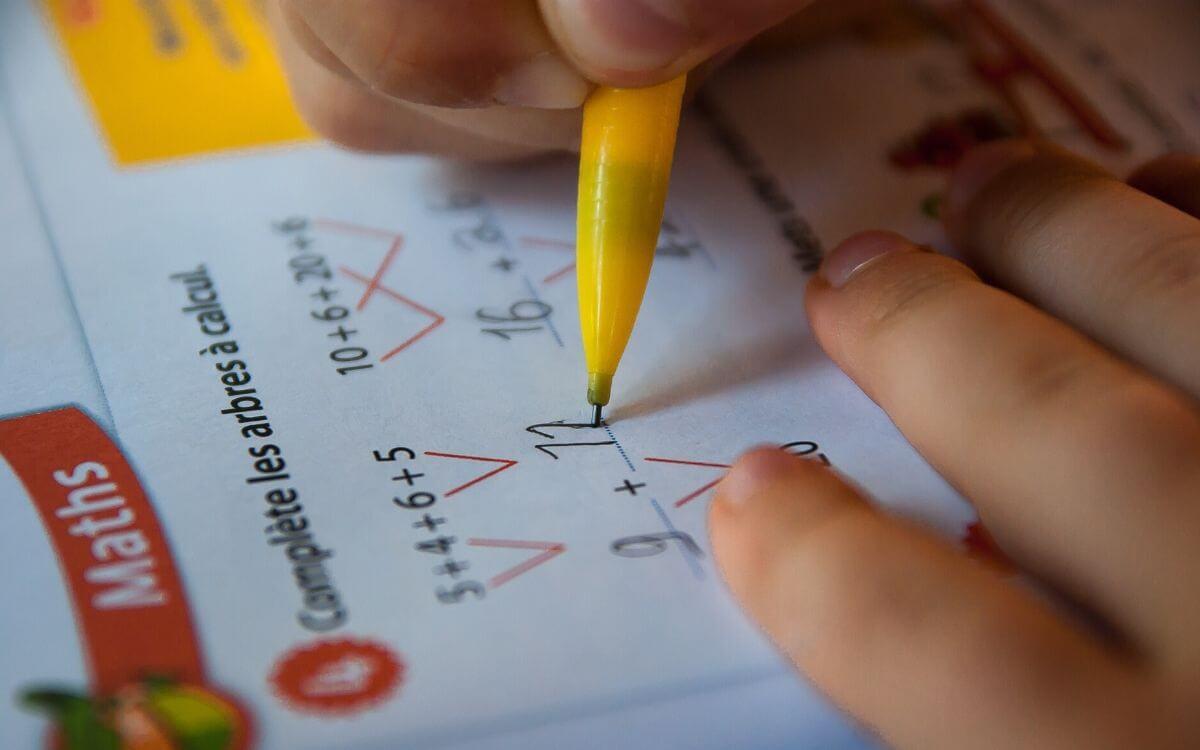家庭教師のガンバは中学受験に対応できる?