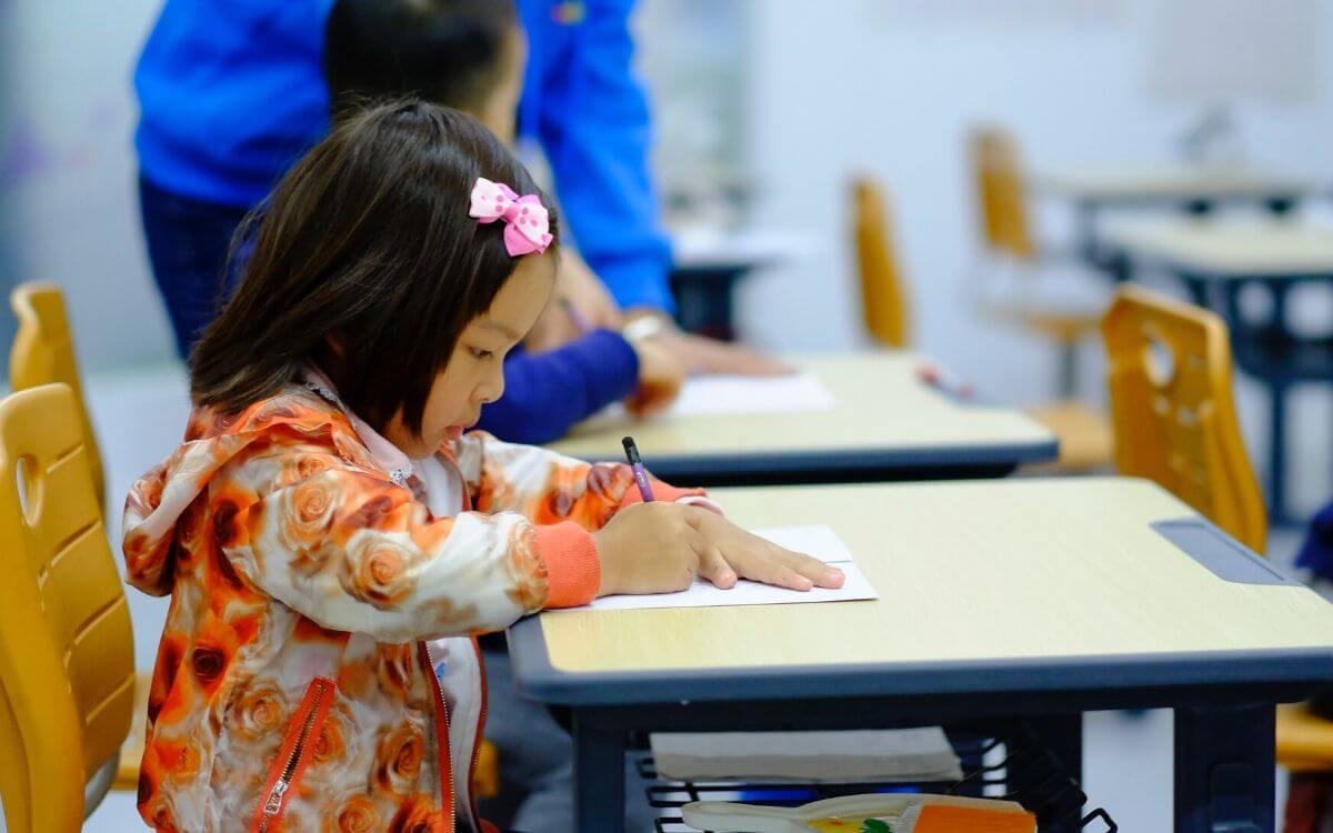 家庭教師だけで中学受験を目指せるタイプ