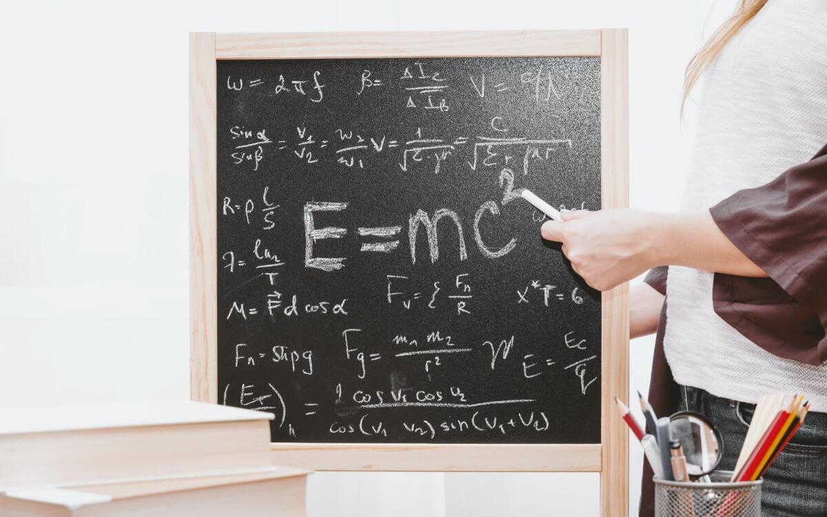 代々木進学会の先生は指導力が高い?