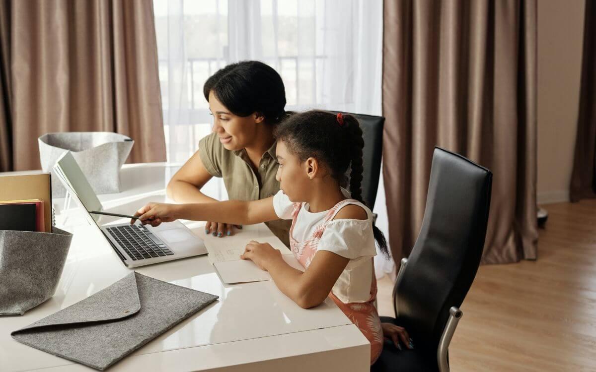 サピックス対策には家庭教師がオススメ