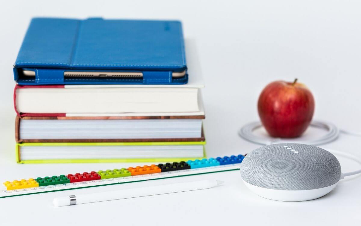 塾と家庭教師の使い分け方
