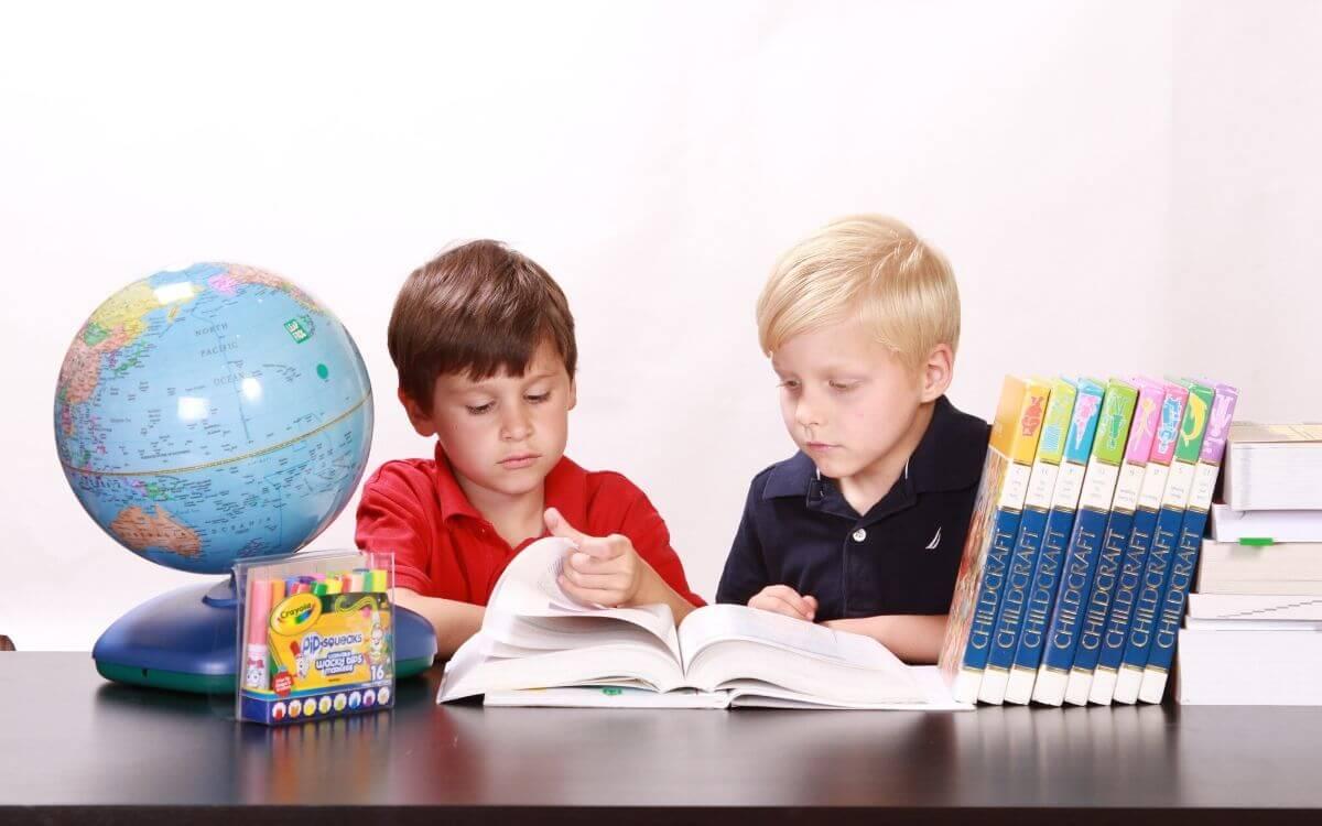 家庭教師センターのホームページで料金を見るときの注意点