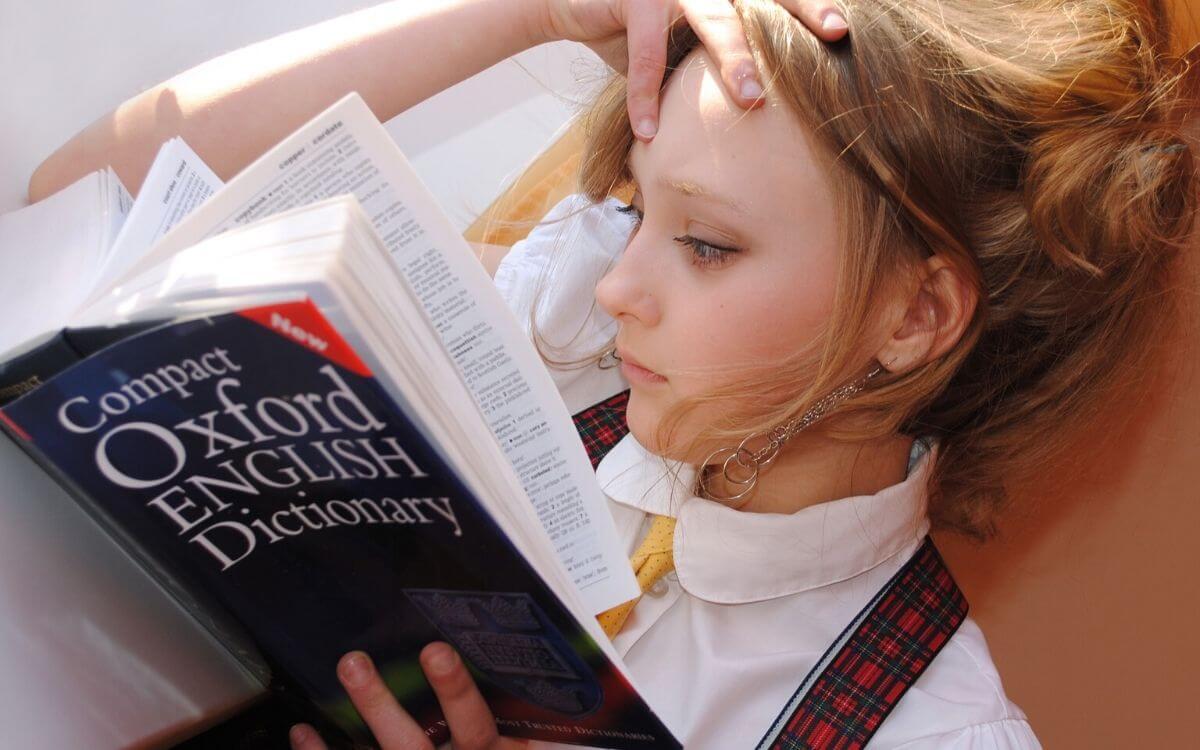 帰国子女が中学受験をする場合の勉強の進め方