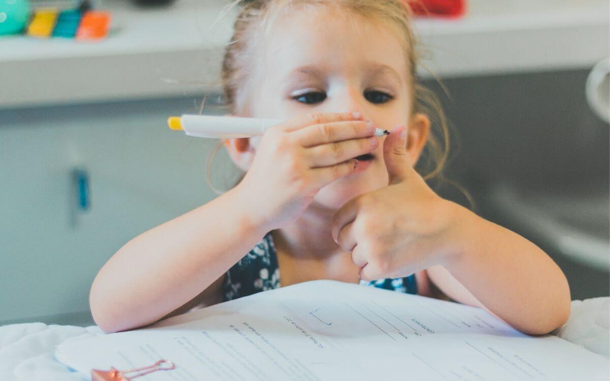 サピックス対策の家庭教師を選ぶ3つのポイント