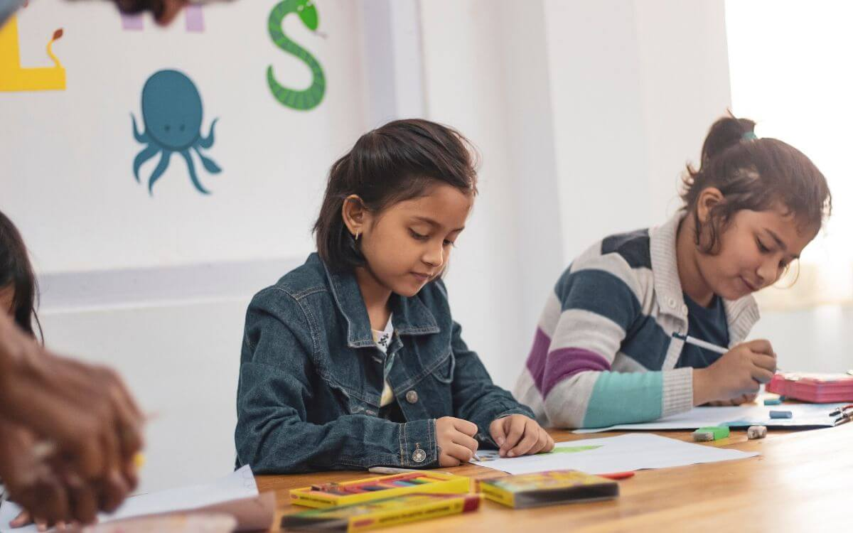 進学塾別の対策コースがある家庭教師センターを選ぶ