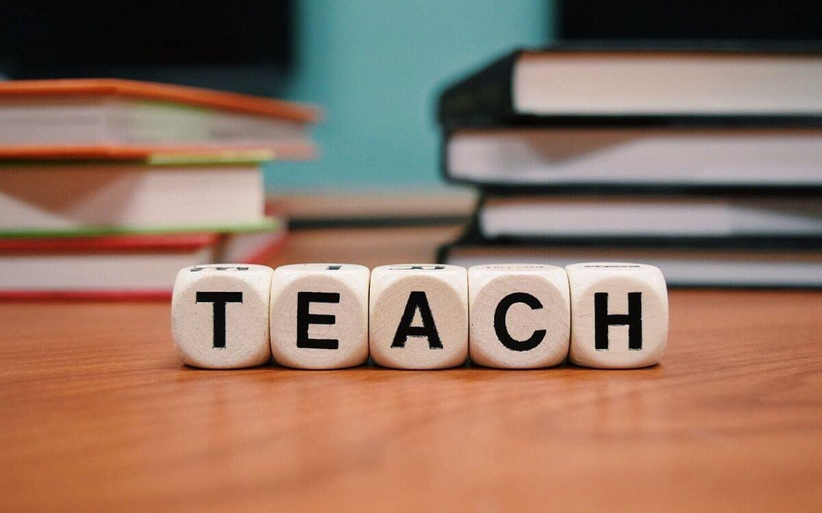 講師の採用率が低く、指導力が高い家庭教師センターを選ぶ