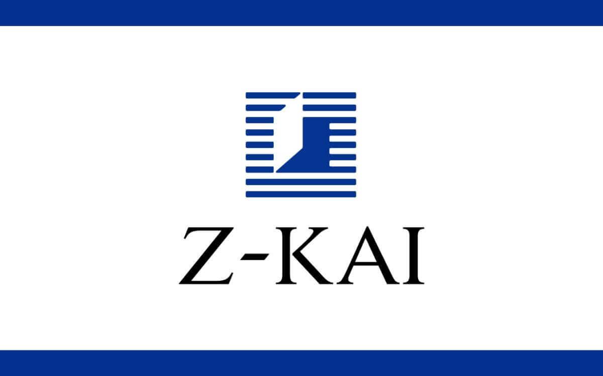Z会小学生コースのハイレベル受講の体験談