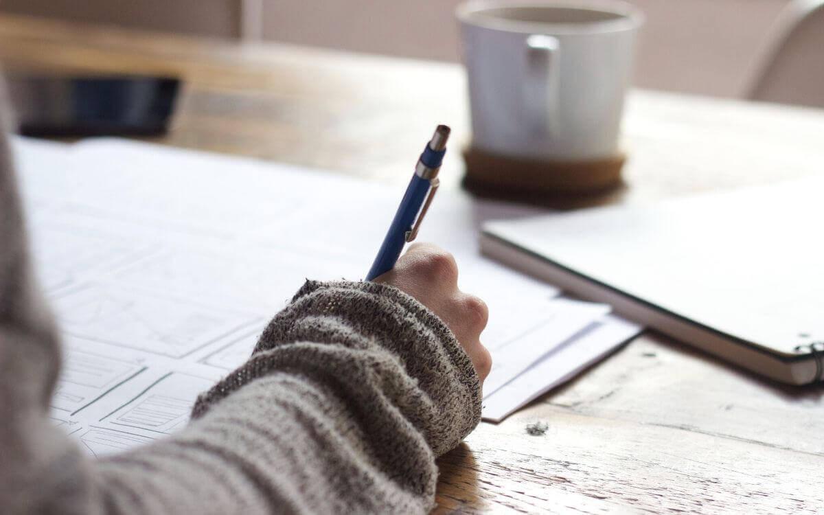 進研ゼミ 公立中高一貫校受検対応講座の特徴