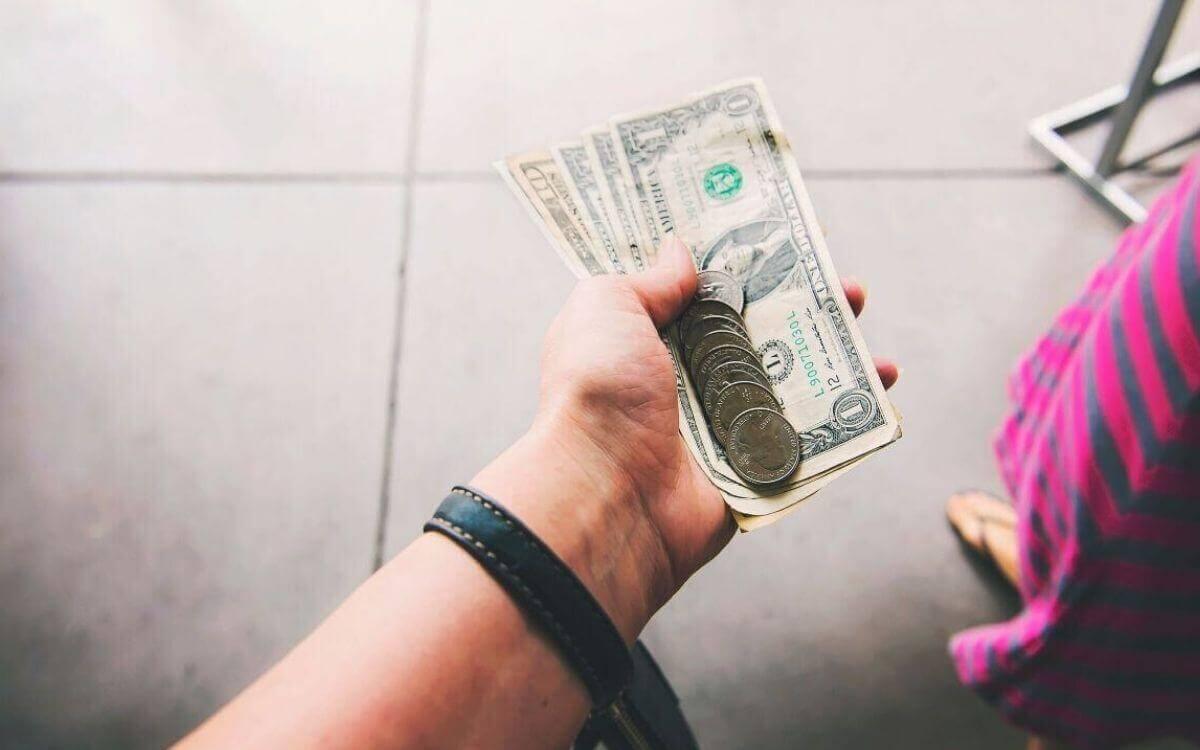スタディサプリの料金