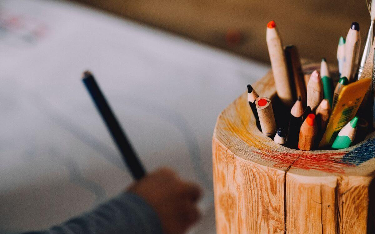 RISU算数は中学受験の勉強に役に立つ?