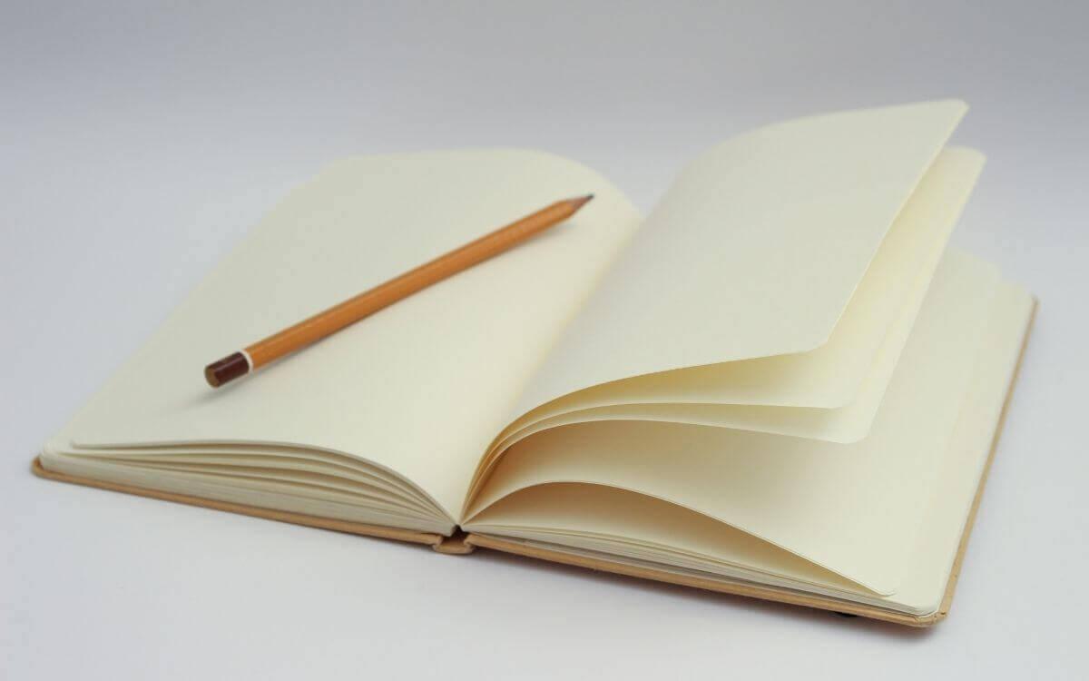 鉛筆のメリット・デメリット
