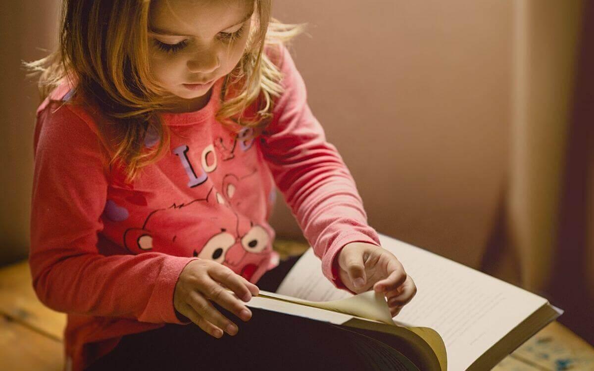 小学5年生以前の努力は成績の伸びに関係あるのか