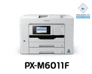 PX-M6011F